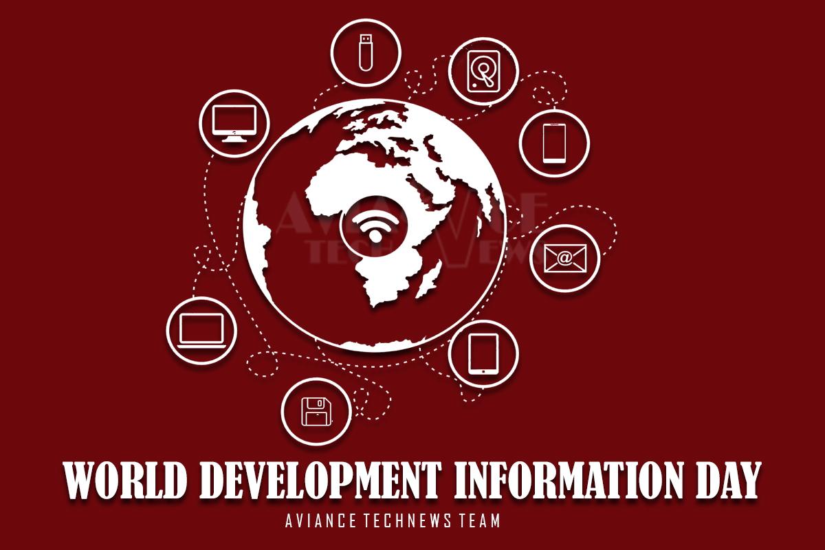 world-development-information-day-2020