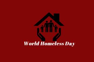 world-homeless-day-2020