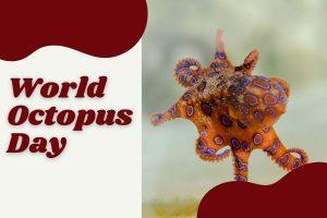 world-octopus-day-2020