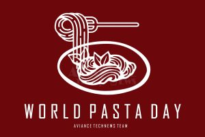 world-pasta-day-2020