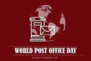 world-post-day-2020