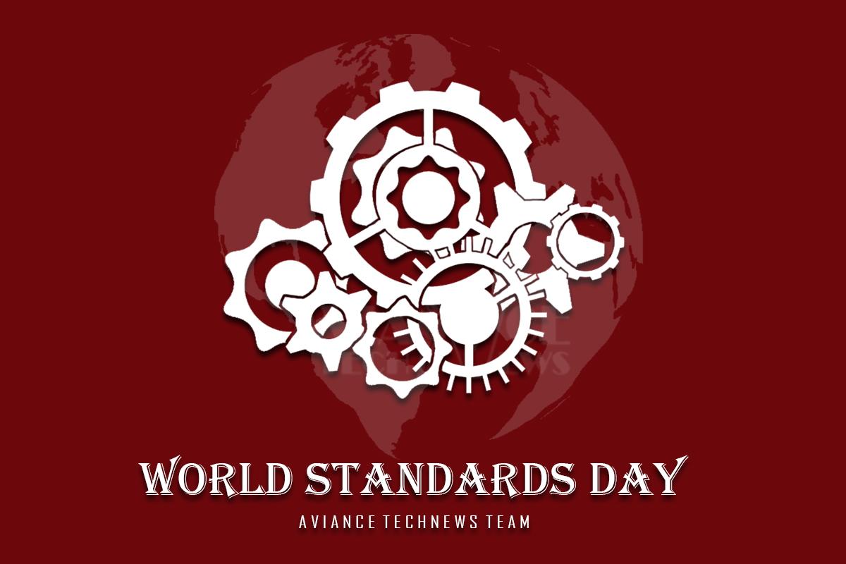 world-standards-day-2020