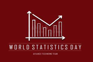 world-statistics-day