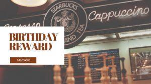 starbucks-birthday-reward