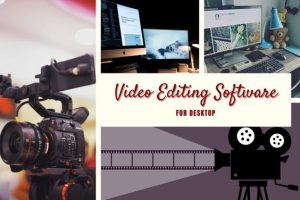 top-free-video-editing-software