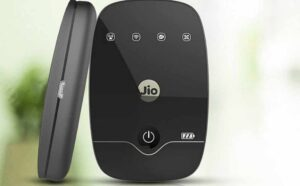 jiofi-features-of-the-4g-portable-wi-fi-device
