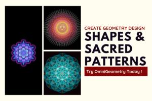 omnigeometry-sacred-geometry-design-software