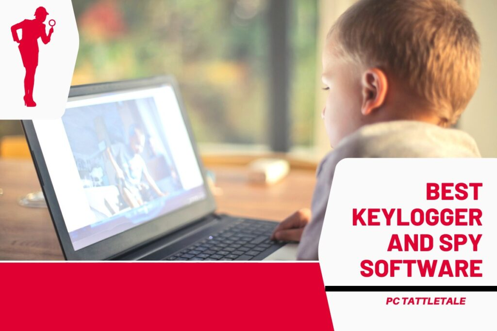 pc-tattletale-review-best-keylogger-and-spy-software