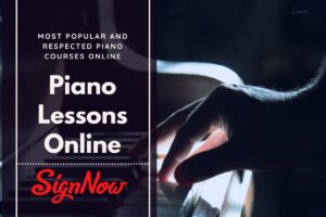 piano-lessons-online-piano-for-beginners