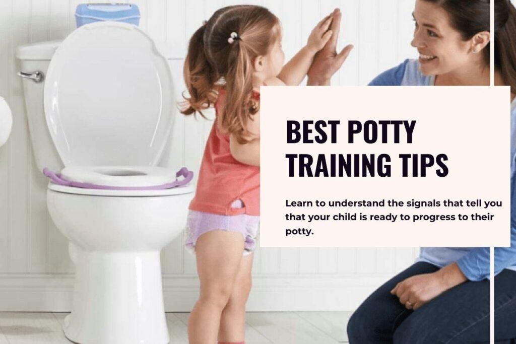 potty-training-tips-methods