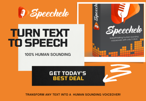 speechelo-review