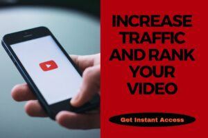Video Marketing Blaster Review: SEO For Youtube